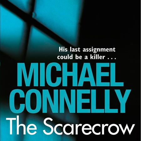"""<p>I always take at least one thriller away with me on holiday and Michael Connelly is reliably brilliant. The story follows LA crime reporter Jack McAvoy on one last job before redundancy. He's after a Pulitzer prize and finds a killer called the Scarecrow.  </p><p> £7.99<a target=""""_blank"""" href=""""http://www.amazon.co.uk/Scarecrow-Michael-Connelly/dp/1409103404/ref=sr_1_1?ie=UTF8&s=books&qid=1279541823&sr=1-1""""> Buy now </a><br /></p>"""