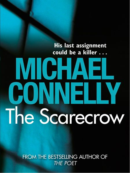 "<p>I always take at least one thriller away with me on holiday and Michael Connelly is reliably brilliant. The story follows LA crime reporter Jack McAvoy on one last job before redundancy. He's after a Pulitzer prize and finds a killer called the Scarecrow.  </p><p> £7.99<a target=""_blank"" href=""http://www.amazon.co.uk/Scarecrow-Michael-Connelly/dp/1409103404/ref=sr_1_1?ie=UTF8&s=books&qid=1279541823&sr=1-1""> Buy now </a><br /></p>"