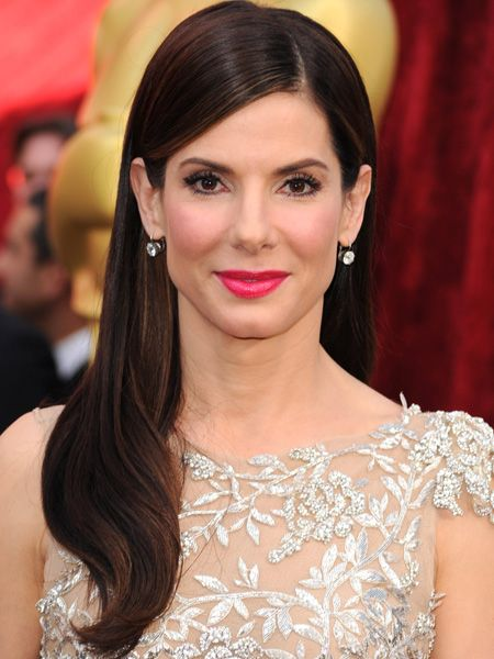 <p>When the actress discovered, just days after her Oscar win, that her husband had been cheating on her, she could have let the world know exactly what she thought of him. But instead she bowed out with grace and spent the week laying low at the Beverley Hills Hotel to avoid the paparazzi and have some time alone to take stock.</p>