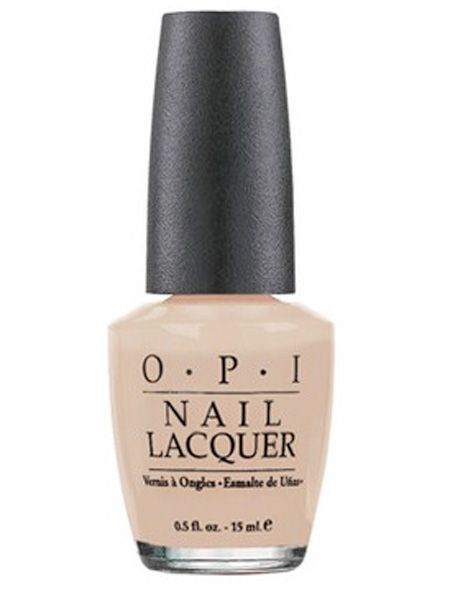 "<p>Nude is the new 'classic' colour for nails, but it can be hard to find your perfect shade. This flesh tone polish has just the right balance of cool and warm tones to remain flattering on everyone and complimentary to every outfit</p>  <p>£9.95 <a target=""_blank"" href=""http://www.lenawhite.co.uk"">www.lenawhite.co.uk</a></p>"