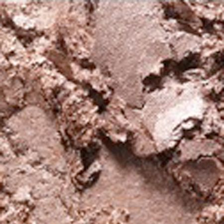 """<p>An ultra glamorous champagne shade, which is a stunner for night outs or a special occasion. Pair it with a black winged out liner and you're all set!</p><p>£11 <a href=""""http://www.maccosmetics.co.uk/product/spp.tmpl?CATEGORY_ID=CAT21850&PRODUCT_ID=PROD66120&SKU_ID=SKU57169&QUERY=mac%20retrospeck"""">www.maccosmetics.co.uk</a></p>"""