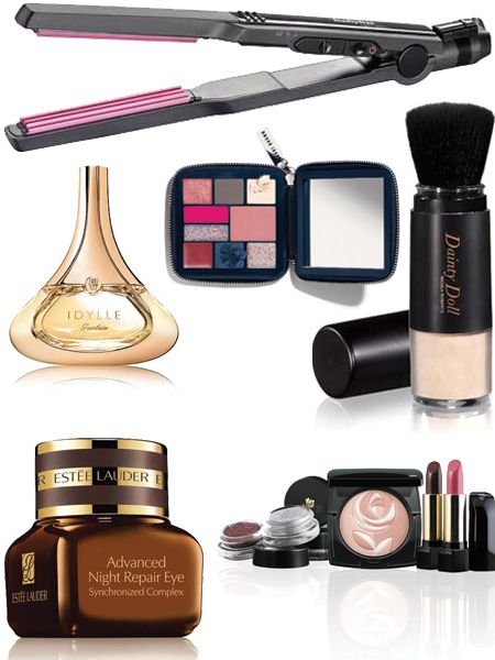 Check out the hottest new beauty products, out this week!