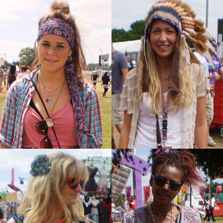 <h3>Looking fashionable in a field is no mean feat! Cosmo's taken to the festival circuit and hunted out the hottest dressers to celebrate summer style and give you some inspiration for your outdoor outfits</h3><p>Here's where we've hit this year:</p><br />Bestival, V Festival, LED, Big Chill, Field Day, Secret Garden Party, Lovebox, Latitude, Wireless, Isle of Wight</p>