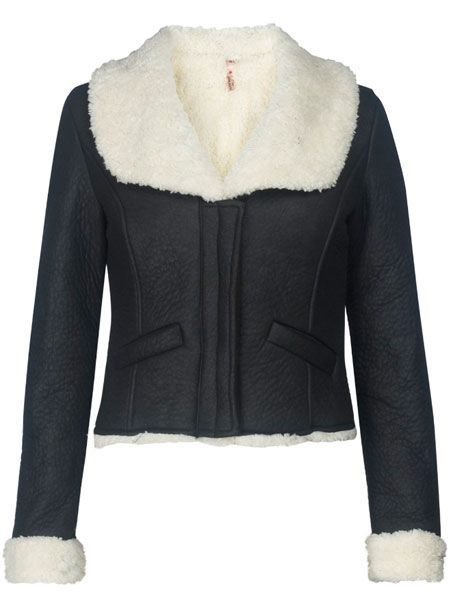 "<p>This season is all about the aviator jacket and this one from Fashion Union's new collection is sure to fly off the shelves</p>  <p>£59, <a target=""_blank"" href=""http://www.fashionunion.co.uk/index.php?p=LJAC0086"">fashionunion.co.uk</a></p>"