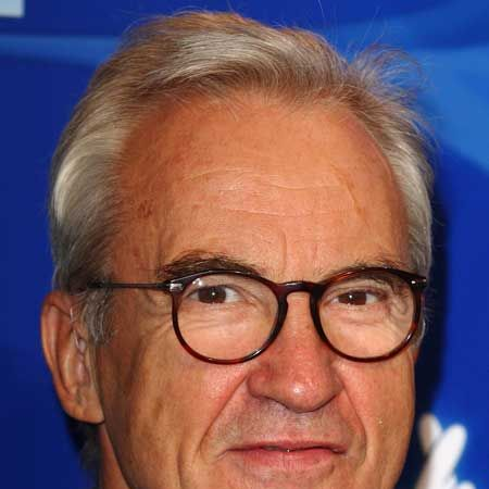 <p>Got a thing for older men? Us too! Join Cosmo in our discovery of the most delicious DILFs- that's 'dad's we'd like to erm, fornicate with...' Sugar daddies have never seemed so sexy...</p><h3>Left: Larry Lamb</h3><p>Who cares about his son George when this fit father is as lush as papa Lamb? Whether it's as an <em>Eastenders</em> baddie or <em>Gavin & Stacey</em> doting dad he's still the sexiest thing the other side of 60!</p>