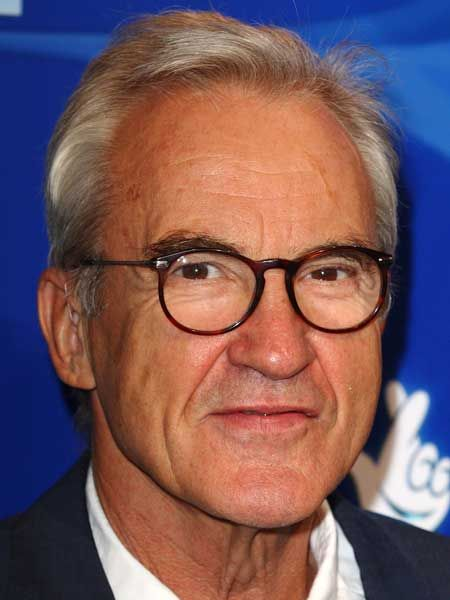 <p>Got a thing for older men? Us too! Join Cosmo in our discovery of the most delicious DILFs- that's 'dad's we'd like to erm, fornicate with...' Sugar daddies have never seemed so sexy...</p>  <h3>Left: Larry Lamb</h3>  <p>Who cares about his son George when this fit father is as lush as papa Lamb? Whether it's as an <em>Eastenders</em> baddie or <em>Gavin & Stacey</em> doting dad he's still the sexiest thing the other side of 60!</p>