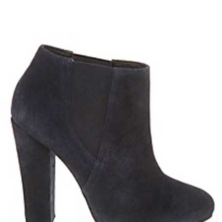 """<h3>This week, Cosmo's Laura Puddy takes you through her fabulous fashion finds</h3><p>Autumn has definitely arrived so time to pull on a new pair of boots! Try these Chelsea booties and make a fashionable footwear statement.</p><p>£98, <a target=""""_blank"""" href=""""http://www.office.co.uk/womens/office/kendall_chelsea_boot/10/9198/24151/1/"""">office.co.uk  </a></p>"""