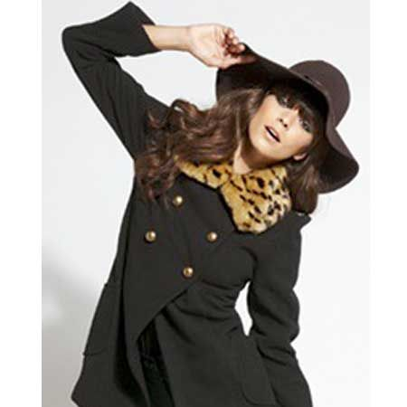 """<p>So, it's that time again to start thinking about buying your new season winter coat and who can resist this cute one from Fashion Union?  Set to take you from season to season!</p><p>£49, <a target=""""_blank"""" href=""""http://www.cosmopolitan.co.uk/So,%20it%27s%20that%20time%20again%20to%20start%20thinking%20about%20buying%20your%20new%20season%20winter%20coat%20and%20who%20can%20resist%20this%20cute%20one%20from%20Fashion%20Union?%20%20Set%20to%20take%20you%20from%20season%20to%20season%21%20%20%C2%A349,%20http://www.fashionunion.co.uk/p/LCOL0085/Fur-Collar-Pea-Coat.html"""">fashionunion.co.uk</a></p>"""