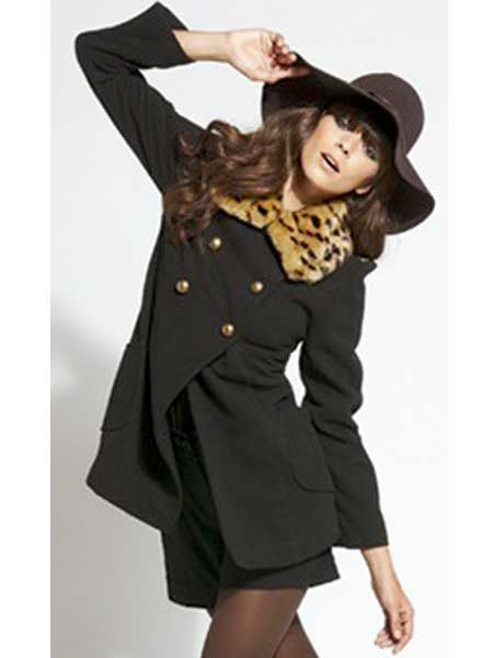 "<p>So, it's that time again to start thinking about buying your new season winter coat and who can resist this cute one from Fashion Union?  Set to take you from season to season!</p>  <p>£49, <a target=""_blank"" href=""http://www.cosmopolitan.co.uk/So,%20it%27s%20that%20time%20again%20to%20start%20thinking%20about%20buying%20your%20new%20season%20winter%20coat%20and%20who%20can%20resist%20this%20cute%20one%20from%20Fashion%20Union?%20%20Set%20to%20take%20you%20from%20season%20to%20season%21%20%20%C2%A349,%20http://www.fashionunion.co.uk/p/LCOL0085/Fur-Collar-Pea-Coat.html"">fashionunion.co.uk</a></p>"