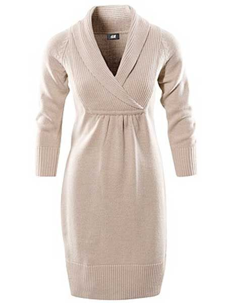 "<p>With party season round the corner, this dress works equally well for day or night. Style up with wet look leggings and an aviator jacket or wear solo with a fabulous pair of heels.</p>  <p>£19.99, <a target=""_blank"" href=""http://www.cosmopolitan.co.uk/With%20party%20season%20round%20the%20corner,%20this%20dress%20works%20equally%20well%20for%20day%20or%20night.%20Style%20up%20with%20wet%20look%20leggings%20and%20an%20aviator%20jacket%20or%20wear%20solo%20with%20a%20fabulous%20pair%20of%20heels.%20%20%C2%A319.99,%20http://shop.hm.com/gb/shoppingwindow?dept=DAM_KLAKJ_KLA&shoptype=S"">shop.hm.com</a></p>"