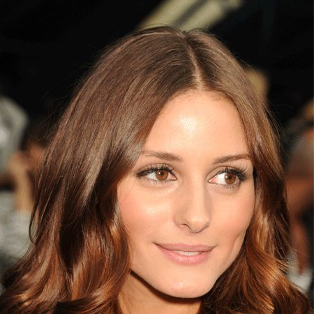 <p>Olivia's new midi-length hair has transformed Olivia from The City side-kick to an A-list beauty icon. Every designer wants to style her and every fashionista wants to steal her style. If this doesn't bag her a huge hair deal a la Cheryl Cole, we don't know what will!</p>