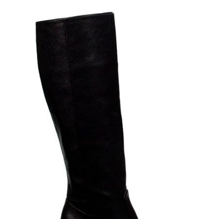 "<p> Every gal needs a basic black boot in their shoe collection, we're opting for this one<br /></p><p>£29.99, <a target=""_blank"" href=""http://www.zara.com/webapp/wcs/stores/  servlet/product/uk/en/zara-sales/11024  /14676/BOOT%2BWITH%2BMEDIUM%2BHEEL"">zara.com</a></p>"