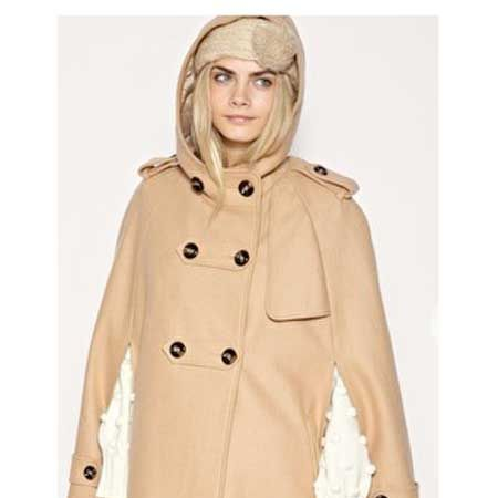 "<p>Camel + cape = the IT coat of the season! We love this Asos number</p>  <p> </p>  <p>£70, <a target=""_blank"" href=""http://www.asos.com/Asos/Asos-Hooded-Military-Cape/Prod/pgeproduct.aspx?iid=1162523&SearchQuery=cape&sh=0&pge=0&pgesize=-1&sort=-1&clr=Camel"">asos.com</a></p>"