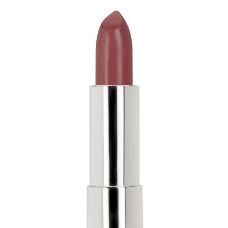 """<p>This season's makeup essential is the lipstick. Maybelline's new Colour Sensational collection has the perfect shades for autumn/winter. Our faves are the Mystic Mauve – a hot trend if you dare – and Pleasure Me Red, a true red, suit-all-shade</p><p>£6.99 each, <a target=""""_blank"""" href=""""http://www.boots.com/en/Maybelline-Colour-Sensational-Lipstick_982712/"""">boots.com</a></p>"""
