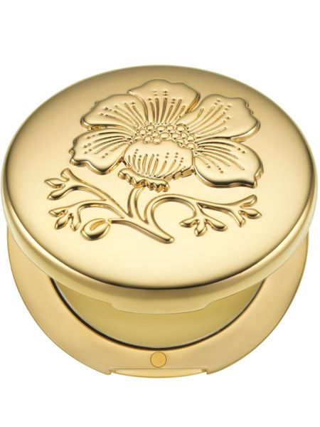 "Mums will love the standout Clinique Aromatics Elixir fragrance with its warm, woody notes. It's now available in a luxe solid perfume compact which makes the perfect pressie. It'll glam up her handbag a treat! <p> </p>Aromatics Elixir Solid Perfume Compact, £35, <a href=""http://www.harrods.com/product/clinique/aromatics-solid-perfume-compact/000000000001656678?cat1=b-clinique&cat2=clfrag"" target=""_blank"">harrods.com</a>"