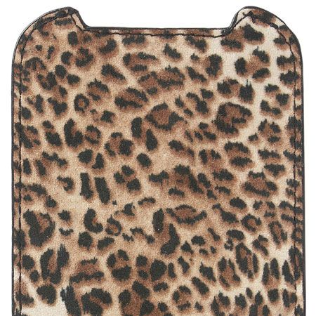 """We <em>need</em> Santa to sneak this into our stocking! This phone sleeve  is simple animal magic - it almost beats a new handset! <p> </p>£5, <a href=""""http://www.dorothyperkins.com/webapp/wcs/stores/servlet/ProductDisplay?beginIndex=0&viewAllFlag=&catalogId=33053&storeId=12552&productId=2096216&langId=-1&categoryId=&searchTerm=phone&pageSize=20"""" target=""""_blank"""">dorothyperkins.com</a>"""