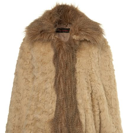 "<p>This furry cape is practical for outdoors and in. Plus it's in the sale... get it on now!</p><p> </p><p>£75, <a href=""http://www.missselfridge.com/webapp/wcs/stores/servlet/ProductDisplay?catalogId=33055&storeId=12554&productId=1994227&langId=-1&sort_field=Relevance&categoryId=208077&parent_categoryId=208035&sort_field=Relevance&pageSize=200&siteID=0RpXOIXA500-2rdcz8OMcPvWveYC1ztSAA&cmpid=lshare1 "" target=""_blank"">missselfridge.com</a></p>"