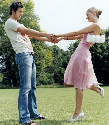 Perfektes Online-Dating-Profil Pua