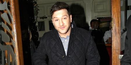 Click on to see the celebs out and about this week...<br /><br /><br />Left: <strong>X Factor</strong> champion Matt Cardle was looking slightly worse for wear as he emerged from London's exclusive haunt, The Groucho Club in the small hours. It's probably the first chance the 27-year-old painter and decorator has had to celebrate winning the £1million recording contract last Sunday...<br /><br />