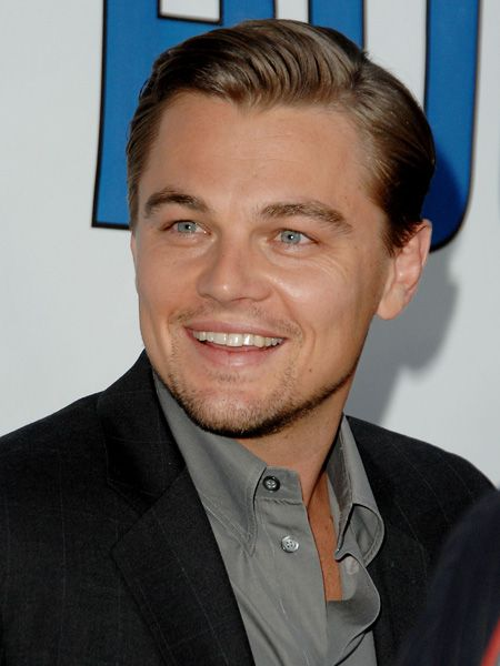 """Leonardo DiCaprio has been predicted an Oscar nomination for his stellar performance in this blockbuster hit. A corporate espionage thief, DiCaprio extracts valuable information from the unconscious minds of his targets as they sleep... until he is asked to perform an almost impossible task: insert a new idea into one's subconscious mind. Heady action combines with a complex plot to make this a first-class flick!<br /><br /><a target=""""_blank"""" href=""""http://www.amazon.co.uk/Inception-DVD-Leonardo-DiCaprio/dp/B003H04O7U/ref=sr_1_1?s=dvd&ie=UTF8&qid=1293638984&sr=1-1"""">Inception, £9.99</a><br />"""