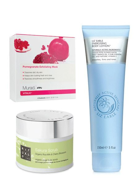 <p>Pampering doesn't have to mean forking out for an expensive spa day and there are hundreds of at-home spa treatments that will get you prepped and looking perfect from top-to-toe. Whether it's a new home facial, a high-tech cellulite cream or the latest anti-ageing treatment to take the skincare market by storm, you'll never have to step foot in a spa again. (Unless you want to of course!!) </p>