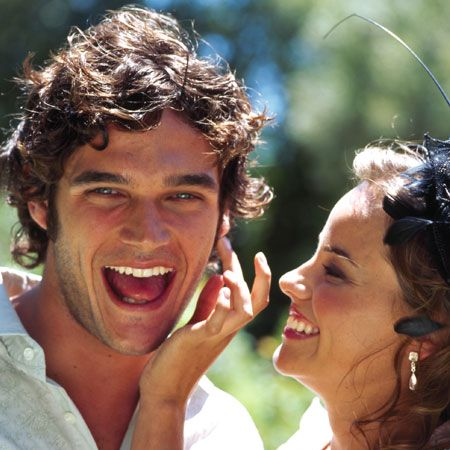 <p>According to scientists, our powers of seduction are at the mercy of our genetic makeup. But there are certain little tricks you can do to give science a helping hand to attract the opposite sex.</p>