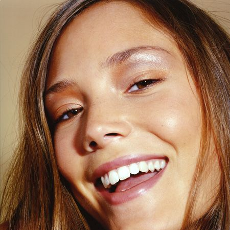 <p>Great skin <em>can</em> be created - with the right treatment and understanding we can all have a gorgeous, glowing fresh face. Follow these top ten tips to get complexion perfection </p>