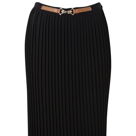 """<p>Pleats are huge news for the coming season. Get ahead in this cool mid-length skirt. Just make sure you pair it with mega heels!</p><p>£32, <a target=""""_blank"""" href=""""http://www.missselfridge.com/webapp/wcs/stores/servlet/ProductDisplay?beginIndex=0&viewAllFlag=&catalogId=33055&storeId=12554&productId=2206364&langId=-1&sort_field=Relevance&categoryId=208022&parent_categoryId=&sort_field=Relevance&pageSize=40"""">missselfridge.com</a></p>"""