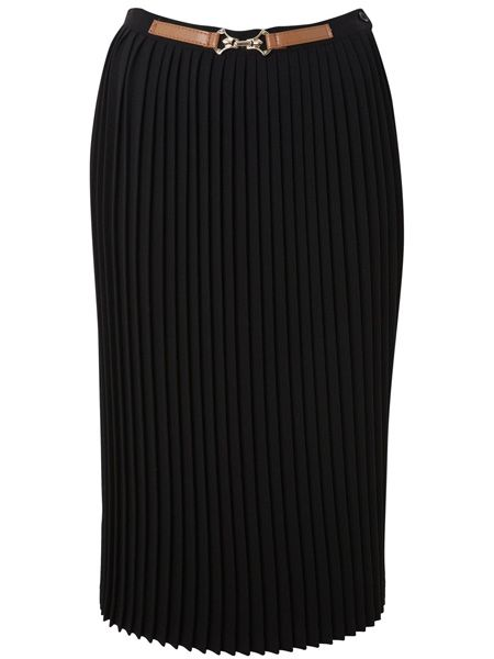 "<p>Pleats are huge news for the coming season. Get ahead in this cool mid-length skirt. Just make sure you pair it with mega heels!</p>  <p>£32, <a target=""_blank"" href=""http://www.missselfridge.com/webapp/wcs/stores/servlet/ProductDisplay?beginIndex=0&viewAllFlag=&catalogId=33055&storeId=12554&productId=2206364&langId=-1&sort_field=Relevance&categoryId=208022&parent_categoryId=&sort_field=Relevance&pageSize=40"">missselfridge.com</a></p>"