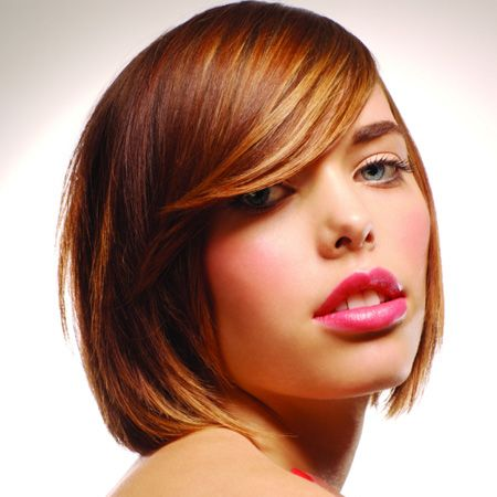 <p>If your locks have lost their lustre, Vicky recommends upping your intake of vitamin H or B7, also known as Biotin, which can be found in egg yolk, liver, and peanuts.</p><p>The essential fatty acids in avocados and oily fish such as salmon and mackerel are also a one-way ticket to a glossy mane. </p>