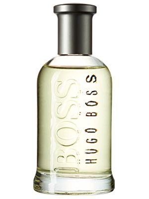 "<b>Readers' Kiss Of Approval</b><br /> Boss Bottled Aftershave, £28, <a href=""http://store-uk.hugoboss.com/BOSS-Bottled-After-Shave-50-ml/hbeu200000264,en_GB,pd.html""target=""_blank"">Hugoboss.com</a>"