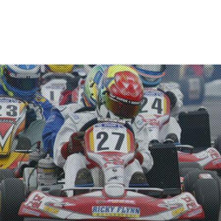 """<p>'I love go-karting but I never get a chance to organise a trip. It would  be a really nice surprise.' Nick, 25, Essex</p><p>If your man is a high-speed racer then a go-karting session will help him let off some steam. A lot cheaper than a rally day but just as fun!</p><p>Session start from £20, <a target=""""_blank"""" href=""""http://www.uk-go-karting.com/"""">uk-go-karting.com </a><br /></p>"""