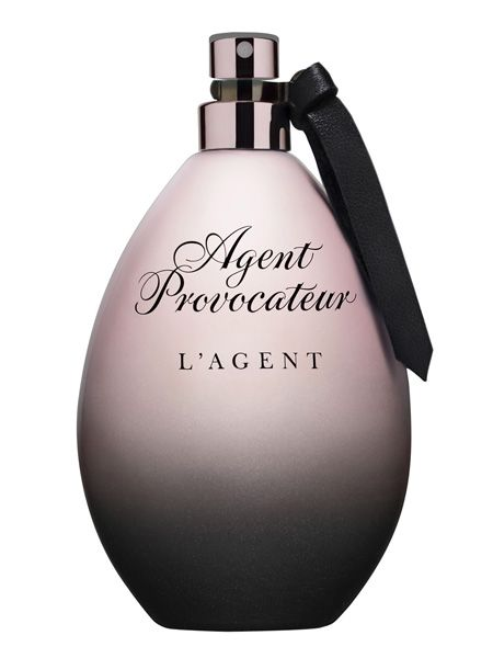 "<p>For those nosing around for the perfect present you are hard to go wrong with a seductive scent. Agent Provocateur have recently created L'Argent, a precious potion that combines magnetic floral notes, intoxicating amber and erotic musk, guaranteed to get you and your lady in the mood for love</p>  <p>£50 for 50ml, available from February 2 <a target=""_blank"" href=""http://www.selfridges.com/en/Whats-On/Latest-news/News/Valentines-Day-Fragrances-Arrive-At-Selfridges_Valentines%20Day%20Fragrances%20Arrive%20At%20Selfridges/?rssLink=false"">selfridges.com</a><br /></p>"