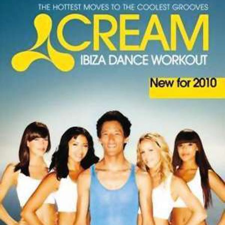 """<h3>Best for:</h3><p> Reluctant exercisers who want fitness to be fun and tone their bum<br /><br />Dance DVDs are generally feared by anyone who's not a professional, but choreographer Supple (yes, that's his real name) takes you through an hour of medium-paced aerobics that even the most uncoordinated of girls can follow and you can do it all to a pumping sound track. The combat section is the most fun and believe us, you'll feel the burn on your bum the next day.<br /><br />£12.98, <a target=""""_blank"""" href=""""http://www.amazon.co.uk/Cream-Ibiza-Workout-DVD/dp/B002KSA4GU/ref=sr_1_1?ie=UTF8&qid=1259669354&sr=8-1-fkmr2"""">www.amazon.com</a><br /><br /></p>"""