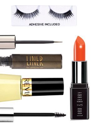 <p>You don't need to spend a fortune to splurge on this season's beauty offerings because we've found 30 new beauty products that will update your makeup bag and spruce up your spring skincare routine in a flash – and none of them cost more than £20!</p>