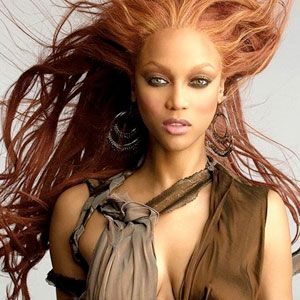 <b>America's Next Top Model (Monday 21st February, Sky Living/Sky Living HD, 9pm) </b><br />We're down to seven girls and this week Tyra, (noted) Nigel and co are joined by designer Zac Posen who gets the girls to take part in a catwalk show, where the claws are as sharp as the fashion. Eeks. Then the girls have to get their skates on to shoot a commercial - we're guessing gawky Ann may struggle. Who will continue in the running to be America's Next Top Model? We'll be watching. And giggling. And huffing if our favourite (Jane) goes out. YAY :)<br /><b>Laura Macbeth</b>