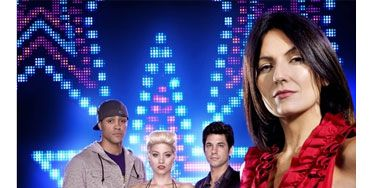 <p><strong>Got To Dance live finals Sky1 HD Sunday 27th Feb</strong></p> <p>After weeks of mounting pressure, pirouettes and up-in-your-grill street moves, the live Got To Dance final hits our screens this Sunday. Voted for by the public, the acts performing at London's Olympia will include superbendy Two's Company, gorgeous modern dancer Lauren, hip hop streetdance act Chris and Wes and Dance Dynamix, who were eliminated from last year's competition at the semi-finals. With an increased prize fund standing at £250,000, expect spine-chilling moves and lots of OMG-ing from Davina.</p> <p><strong>Fiona Cowood</strong></p>