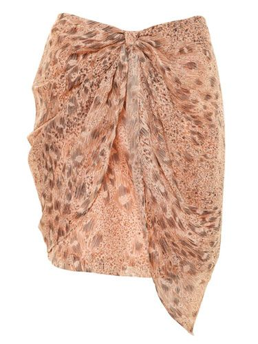 """<p>A