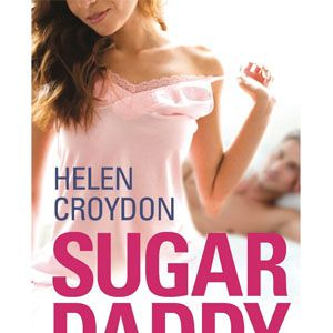 <p><strong>Sugar Daddy Diaries: When a Fantasy Became an Obsession by Helen Croydon (Mainstream £7.99)</strong></p><p>Hmmm, tricky. What are we supposed to think about an attractive 30-year-old with a high-flying career who finds herself dating rich older men in exchange for gifts? Exactly when is the fine line between being a woman pampered by a sugar daddy and being a high-class escort crossed? Author Helen Croydon was clearly in control of her life when she accepted five-figure shopping sprees in Prada and envelopes stuffed with cash in exchange for dates leading to sex. She even says it was a massive turn-on. But so much so that she carried on seeing the sugar daddies after two action-packed, gift-lavished years. She has now closed the door on her old life, but doesn't regret a thing. This is a fascinating insight into Helen's world of highbrow sex parties, international globetrotting and high-powered, successful men.</p><p>Michael Butcher</p>