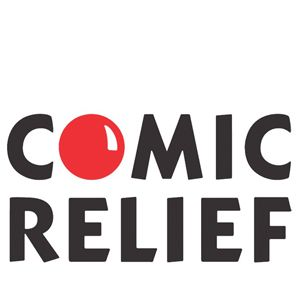 <p><strong>Comic Relief (Friday, BBC1)</strong></p><p>Red noses at the ready, it's that time again – the yearly Comic Relief fun-fest. Funnyman James Cordon is back with his Sport Relief sketch, which sees megastars of the sporting world being taken down a peg or two. Other highlightd include sketches from the casts of Outnumbered, Downton Abbey and the Inbetweeners, who're on a naughty road trip to visit locations like 'Bell End' and 'Minge Lane'. And don't miss the sketch that sees David Walliams, Catherine Tate and Alan Carr try their hand at pop-stardom. And remember – it's all for charidee</p><p><strong>Jo Abeyie</strong></p>
