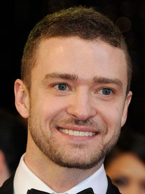 <p>Seriously sexy, tremendously talented and gorgeously goofy – what's not to love about Justin Timberlake? The newly single star has always been on Cosmo's hot man radar and we imagine dating him is literally the best thing that can ever happen to you. But is there life after Justin? To see if there is, we take a look at the ladies who've caught his attention…</p>