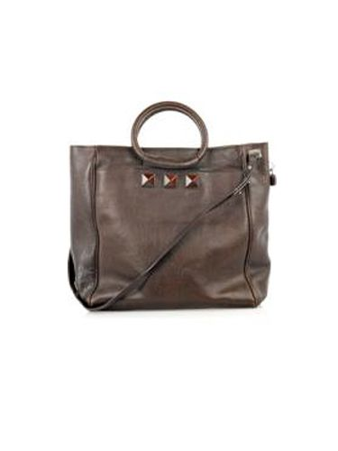 "<p>Calling all shopaholics, prep your purse for a pounding… <a href="" http://www.theoutnet.com/?cm_mmc=Google-_-Outnet_Brand-_-Outnet_Brand-_-Outnet_Brand&bbcid=6445""target=""_blank""> theoutnet.com</a> are hosting an amazing clear out sale this Friday with as much as 85% off pieces including creations by Christopher Kane, Marc Jacobs and Jil Sander. Blow your budget on this Marc Jacobs tote, was £1,065, reduced to £123! Hurry though! Sale ends 28 March</p>"