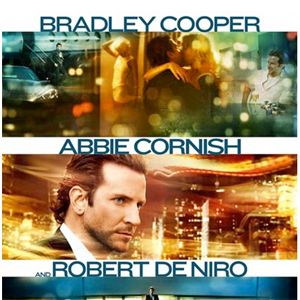 <p><strong>Limitless (Bradley Cooper, Abbie Cornish, Robert de Niro)</p></strong><p>Scientists say that we only use 20% of our brains...Imagine if you could use all of it! Eddie Mora, played by the gorgeous Bradley Cooper, is a struggling writer who discovers a drug that allows you to do exactly that. But can he handle the consequences? One of the best things about this film is that whenever Eddie takes his drug the colours, soundtrack and pace of the film completely transform, making you feel like you're riding the high with him. You'll be thankful it wasn't you who popped the pill once the trip wears off and Eddie discovers the brutal side effects. A modern day Alice in Wonderland, this fantastic thriller will keep you on the very edge of your seat</p><p><strong>Harriet Stigner</p></strong>