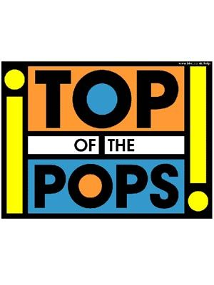 <p><b>Top of the Pops Night (BBC4, Friday 1st April, from 8.30pm)</b></p>In the days before YouTube, downloads and Rebecca Black, bands were made and broken on the back of a Top of the Pops gig. This particular reviewer (a 1980s child) had to rush back from Brownies on a Thursday evening, persuade my teenage sister to let me in her bedroom, and then watch, nose to screen, as Curiosity Killed The Cat, Bros and Sinitta did their weird 80s thing. That's why, if you find yourself at home this Friday, you should check out this BBC4 night dedicated to TOTP through the decades: expect classic archive and behind-the-scenes nostalgia. Oh and Roland Rat. Blimey, I'm really showing my age now...</p> <p><b>Fiona Codwood</b></p>