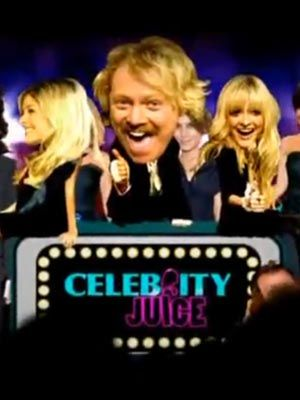 <p><b>Celebrity Juice (Thursdays ITV2, 10pm)</b></p>  <p>So far this series, Leigh Francis has been at his side-splitting best in this off-the-wall celebrity panel show. Team captains Holly 'Willough-boobie' and Fearne Cotton join Leigh each week along with stand-up comedian Rufus Hound and some guaranteed laughs. In between Leigh making fun of Fearne's nostrils and Holly's 'mummy' assets, you also get to see your favourite celebrities taking on bizarre-o (and usually very rude) challenges. So far, N-Dubz, Kimberley Walsh and EastEnders star Larry Lamb have been among Leigh's victims. Next week sees Zoe Ball and Kimberly Wyatt humiliated – I mean, joining in. If you're not watching yet, why not?</p>  <p><b>Jo Abeyie</b></p>