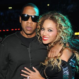 <p>Age difference: 12 years </p>
