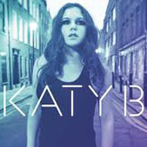 <p><b>Katy B, On A Mission</b></p><p>Unlike the stratospheric rise of her Brit School chums Adele and Jessie J, Katy B has made a little less noise in her ascent up the charts. But not any more, if this album is anything to go by. Packed full of superb dub step and garage tunes like Lights On and Louder that will be filling dance floors all summer, I love it. And I'm not even a clubber. But I will have it in my car, out running and even brightening up my (please stay sunny, please stay sunny) BBQ. Buy this now</p><p><b>Debbie McQuoid</b></p>