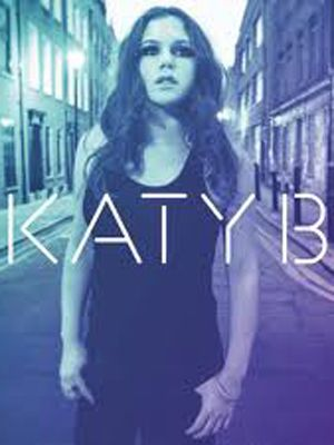 <p><b>Katy B, On A Mission</b></p> <p>Unlike the stratospheric rise of her Brit School chums Adele and Jessie J, Katy B has made a little less noise in her ascent up the charts. But not any more, if this album is anything to go by. Packed full of superb dub step and garage tunes like Lights On and Louder that will be filling dance floors all summer, I love it. And I'm not even a clubber. But I will have it in my car, out running and even brightening up my (please stay sunny, please stay sunny) BBQ. Buy this now</p> <p><b>Debbie McQuoid</b></p>