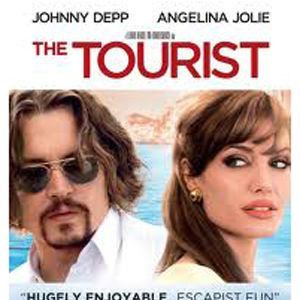 <p><b>The Tourist (Johnny Depp, Angelina Jolie)</b></p><p>If you like frothy romps, and are happy to completely suspend your disbelief when you snuggle down with a DVD, you've come to the right place. Hunky Johnny plays Frank, a hapless teacher who gets embroiled in the not-so-simple life of Elise (Angelina), a mysterious woman who accidentally-on-purpose bumps into him on a train. As the pair arrives in Venice, director Florian Henckel von Donnersmarck (Best. Name. Ever.) makes the most of the third star of the film – the gorgeous scenery – as Frank is pursued across rooftops by a mysterious group of men apparently hell-bent on killing him. With some interesting twists and turns, and Angelina looking breathtaking, this is about as weighty as a dandelion clock, but fun nevertheless</p><p><b>Rosie Mullender</b></p>