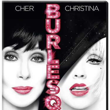 <p><b>Burlesque (Cher, Christina Aguilera)</b></p><p>This film is pretty much the perfect combination of two of our very favourite teenage things: the predictable-but-lovely romance of one of our fave 90s flicks, Coyote Ugly, with the added wow of Christina Ag looking as fresh-faced and high-kick fabulous as she did when she was a pretty young Genie in the Bottle. And with all the moody burlesque club lighting, even Cher doesn't look too scary. A hit for both us and our teenage selves </p><p><b>Jacqui Meddings</b></p>